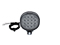 LED Backlys 75x75x33,2, kabel 0,5m , 12V , 2 x M5 skrutilkobling, CC = 45mm